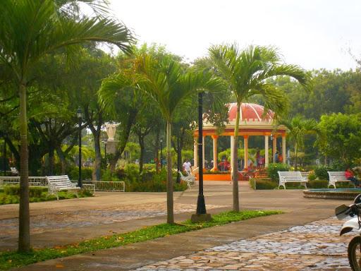 Los pueblos blancos dans Ballades en Nicaragua 293356_10150368197254729_754319728_8019800_1656744862_n%252520-%252520Kopie