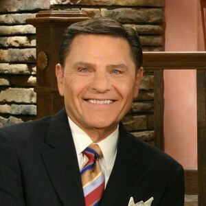How Much Money Does Kenneth Copeland Make? Latest Net Worth Income Salary