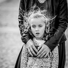 Wedding photographer Petr Letunovskiy (Letunovskiy). Photo of 10.09.2014