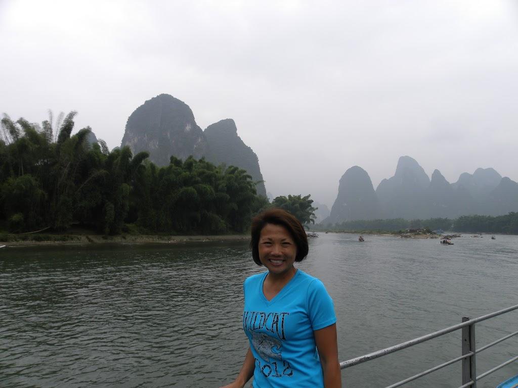 China 2012 461