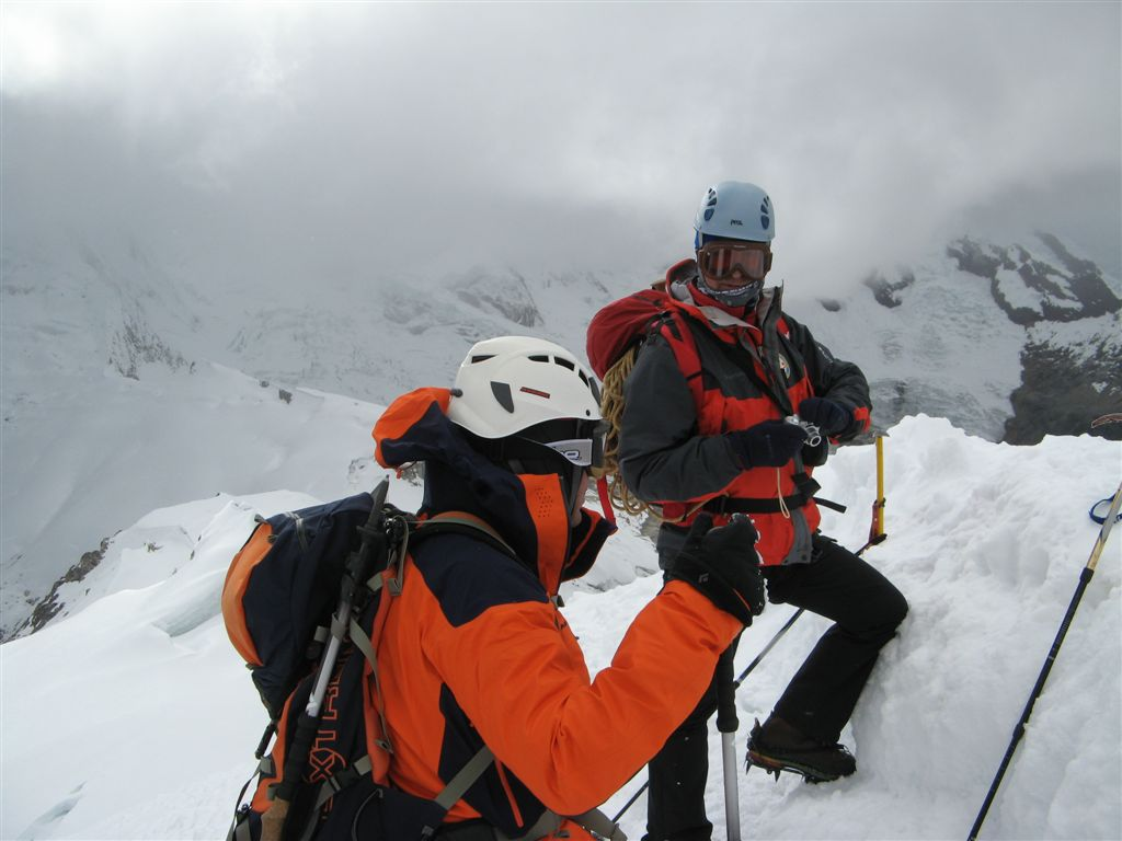 Peru 2012 - IMG_1895.jpg