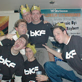 Kickball Fall 2001 - bkfobs.jpg