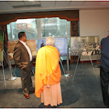 Swami Vivekananda Laser Show - IMG_6089.JPG