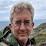 Peter Grenholm's profile photo