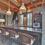 5340 Brandon Mill Lakemont GA-large-032-32-Kitchen-1500x938-72dpi.jpg