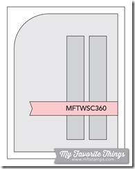 MFT_WSC_360