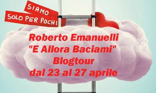 E+allora+baciami+banner+blogtour%5B3%5D?