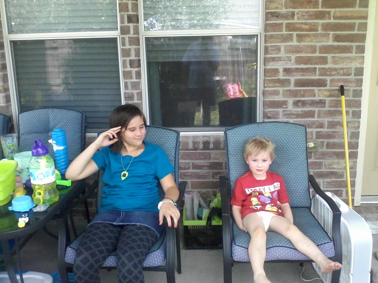 Family 2015 - 0920143701.jpg