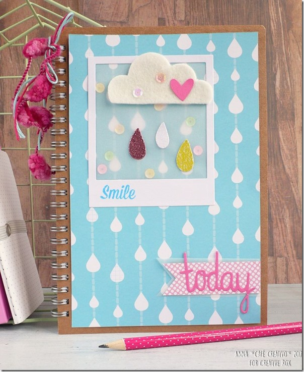cloudy-days-altered-notebook-using-sizzix-dies-1