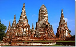 thailand-ayutthaya