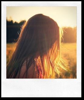 Sunlight-Girl_02