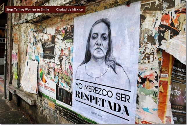 2 MUJERES MEXICO v 31 1 1 1 1