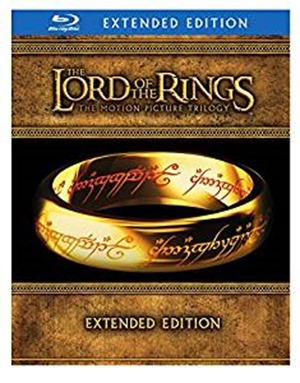 lord of rings