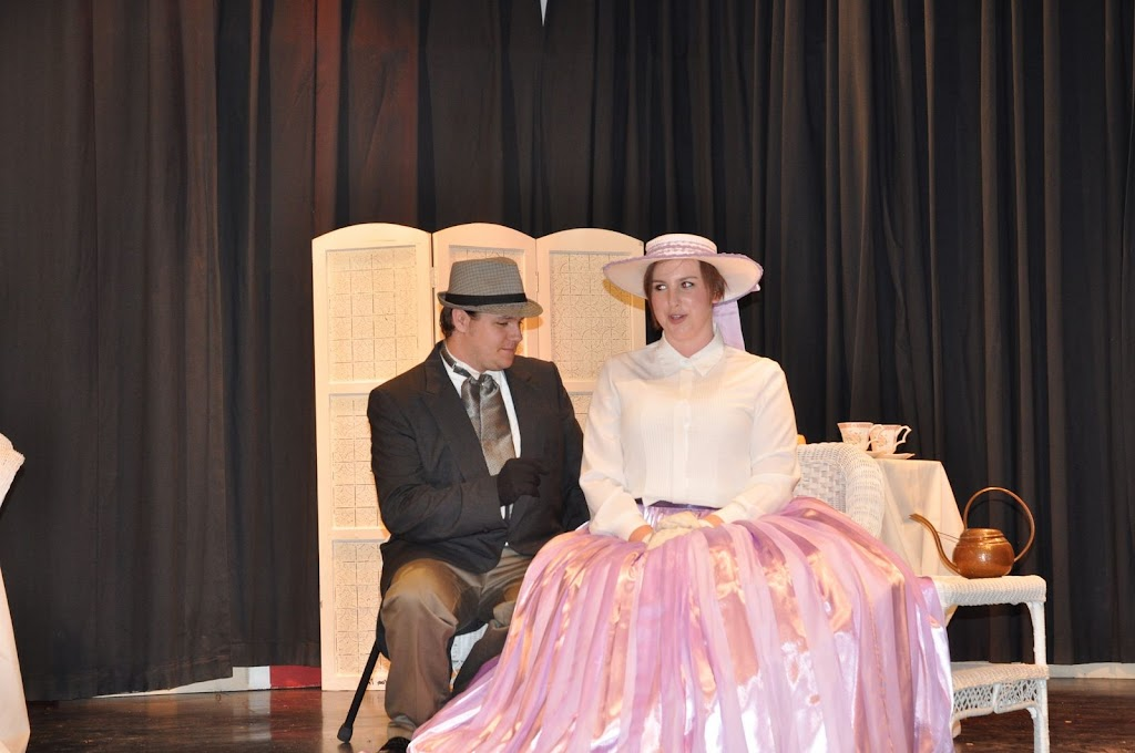 The Importance of being Earnest - DSC_0022.JPG