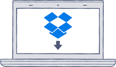 Dropbox 57.4.89 Stable