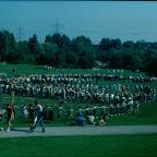 1984_08_26-218 Essen.jpg