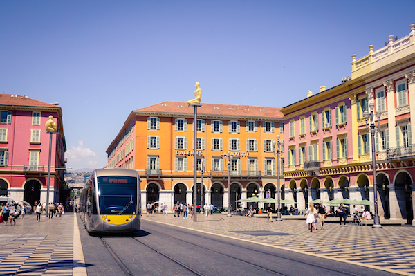 photo 201505 Nice Place Massena-17_zpsapwlpw19.jpg