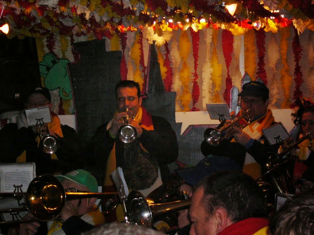 2013-02-12 Carnaval - P1020354.JPG