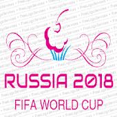 Tải FIFA WORLD CUP RUSSIA 2018 LIVE HD TV APK