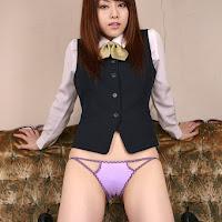 [DGC] No.671 - Akiho Yo.shiz.awa 吉沢明歩 (170p) 24.jpg