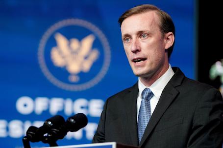 الفريق المساعد لبايدن يعد بمظهر جديد في السياسة التجارية الأمريكية