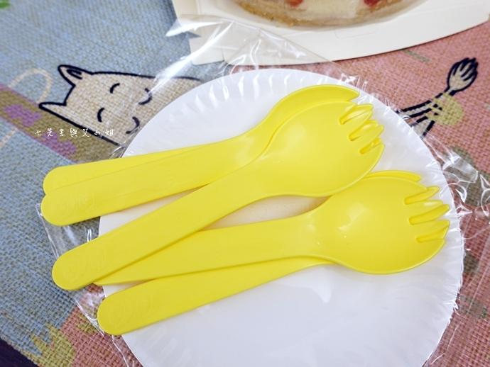 9 CheeseCake1頂級精品乳酪蛋糕 起士蛋糕界的愛馬仕