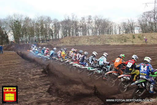 Motorcross circuit Duivenbos overloon 17-03-2013 (97).JPG