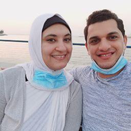 Sara Mohamed