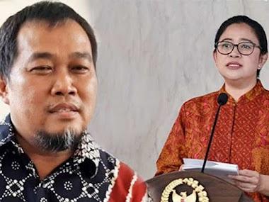 MAKI Minta Presiden Tak Melantik Anggota BPK Nyoman Adi Selama Masih Sengketa di PTUN