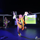 event phuket Glow Night Foam Party at Centra Ashlee Hotel Patong 058.JPG