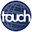 Touch Medical Media's profile photo