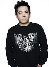 Liang Chao  Actor