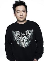 Liang Chao China Actor