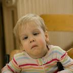 Дом ребенка № 1 Харьков 03.02.2012 - 44.jpg