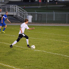 Boys Soccer Line Mountain vs. UDA (Rebecca Hoffman) - DSC_0202.JPG