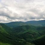 Muránska Planina (16) (800x600).jpg