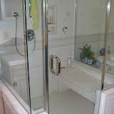 Bathroom Remodel - reinke%2B%252812%2529.jpg