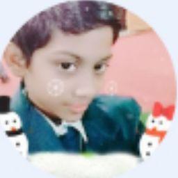 user SABITA GIRI apkdeer profile image