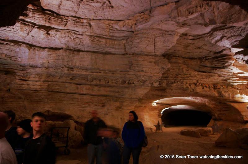 01-26-14 Marble Falls TX and Caves - IMGP1226.JPG