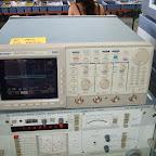 DSCF1746.JPG