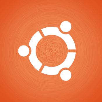 https://lh3.googleusercontent.com/-1EkVDRDtdJk/UQD4DOVwGAI/AAAAAAAACqE/QjvNtz4gAp0/s800/new-ubuntu-logo-compared.jpg