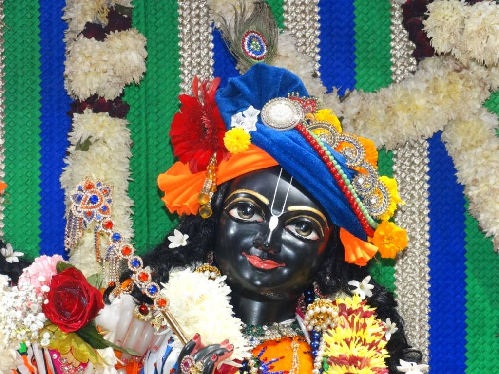 ISKCON Punjabi Bagh Deity Darshan 16 Dec 2015 (9)