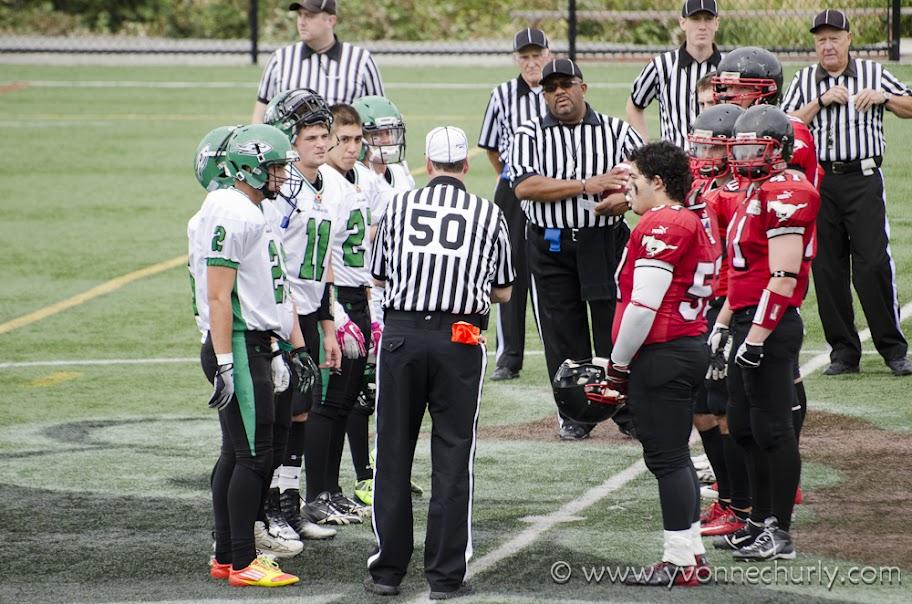 2012 Huskers vs Westshore Rebels 2 - _DSC5979-1-2.JPG