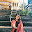 Rivka Paramitha's profile photo