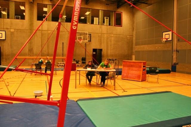 Clubwedstrijden 2014 - IMG_8675.JPG