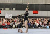 Han Balk Fantastic Gymnastics 2015-4722.jpg