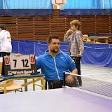 2012-2013 Tournoi handiping 2013 - DSCN1124.JPG