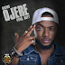 Download track: DREMO - OJERE
