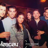 2016-04-22-we-project-moscou-32.jpg