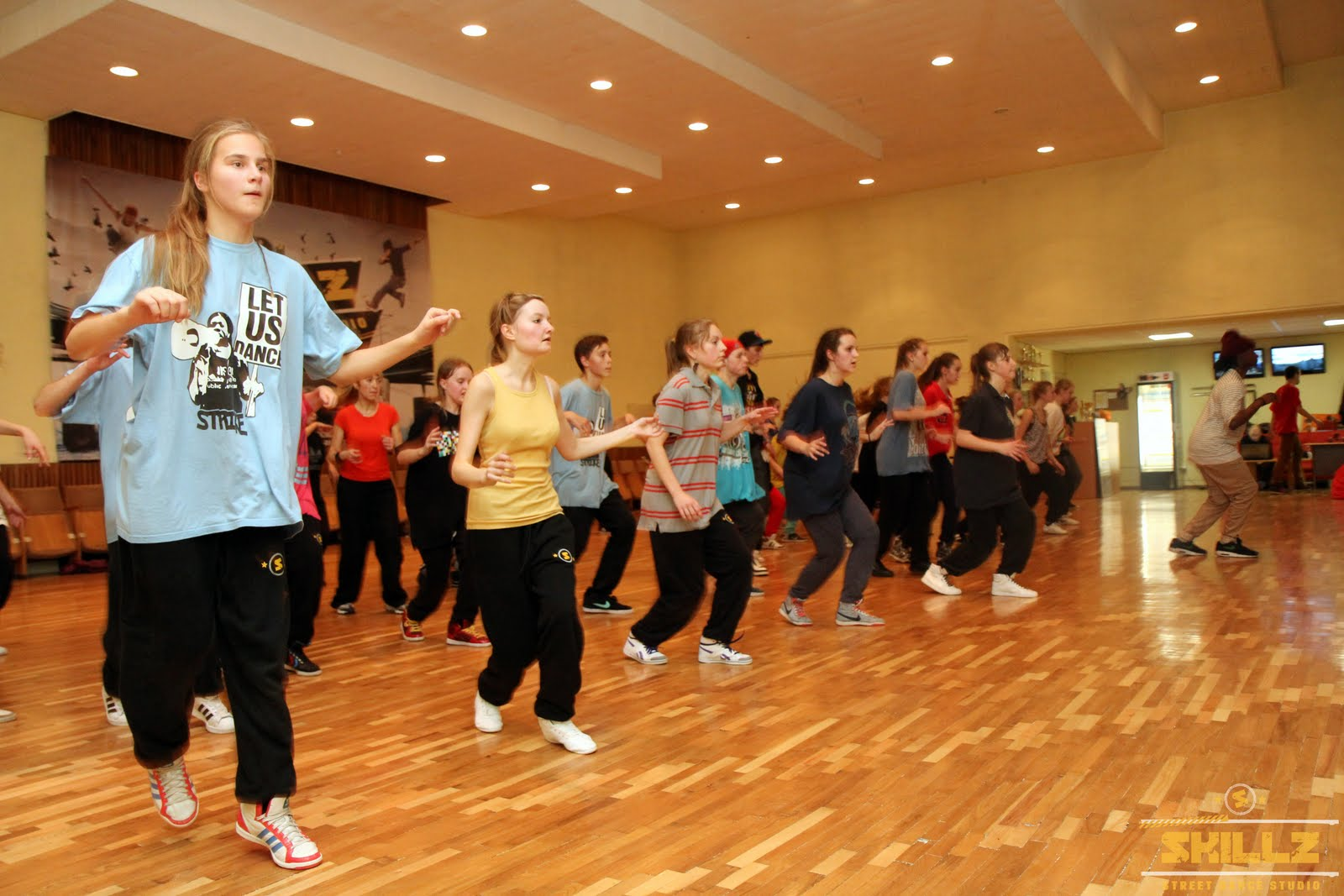 Hip- Hop workshop with Shaadow (UK) - IMG_1788.jpg